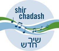 Shir_Chadash