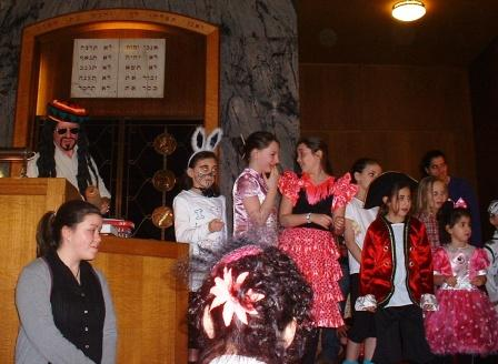 web_site_purim_3