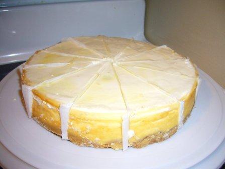 three_cheese_cake_1